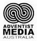 Adventist_Media_logo_ht80.jpg